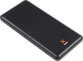 Xtorm Core Powerbank 10.000 mAh