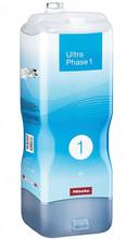 Miele UltraPhase1 Cartridge