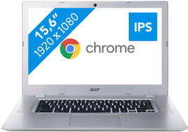 Acer Chromebook 315 CB315-2H-42K8 - Azerty