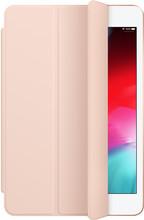 Apple Smart Cover 10,5 inch iPad Air 3 Rozenkwarts