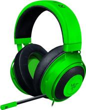 Razer Kraken Headset (Groen) (PS4 / PC / MAC / Xbox One / Sw