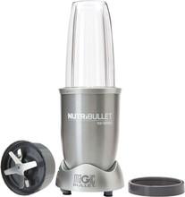 NutriBullet 900 Pro Grijs 5-delig