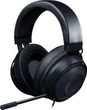 Razer Kraken Headset (Zwart) (PS4 / PC / MAC / Xbox One / Sw
