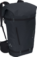 Vaude Proof 28L Phantom Black
