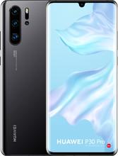 Huawei P30 Pro 128GB Zwart BE