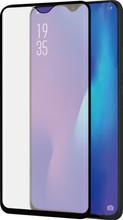 Azuri Curved Gehard Glas Huawei P30 Lite Screenprotector Gla