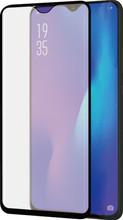 Azuri Curved Gehard Glas Huawei P30 Pro Screenprotector Glas