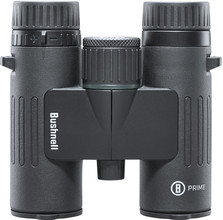 Bushnell Prime 10x28