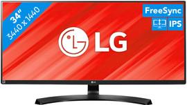 LG 34UB88-B