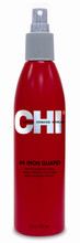 CHI 44 Iron Guard Thermal Protecting Spray 250 ml