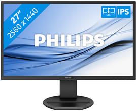 Philips 272B8QJEB/00