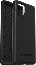OtterBox Symmetry Huawei P30 Pro Back Cover Zwart