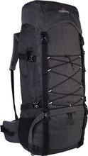 Nomad Karoo backpack 70 L Phantom