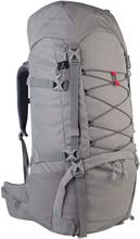Nomad Karoo backpack 55 L SF Mist Grey