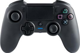 Nacon Wireless Official Controller PS4