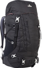 Nomad Topaz backpack 38 L SF Phantom