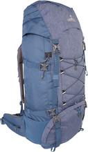 Nomad Karoo backpack 65 L SF Steel