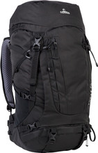 a431ba05fa6 Top 10 best verkochte backpacks - Coolblue - Voor 23.59u, morgen in huis