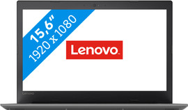 Lenovo Ideapad 330-15IKB 81DC00XTMB - Azerty