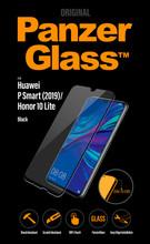 PanzerGlass Huawei P Smart (2019) Zwart