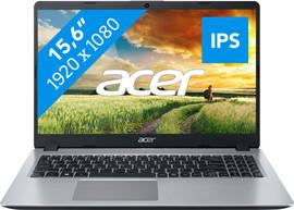 Acer Aspire 5 A515-52-34DY Azerty