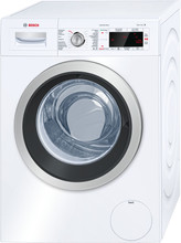 Bosch WAW28462FG (BE)