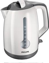 Philips HD4649/00 Waterkoker