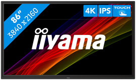 iiyama ProLite TE8603MIS-B1AG