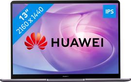 Huawei Matebook Azerty- 53010HJQ