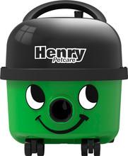 Numatic HPC-200 Henry Petcare