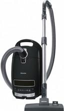 Miele Complete C3 PowerLine Zwart