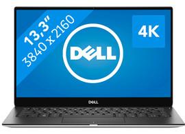 Dell XPS 13 9380 - BNX38009 Azerty