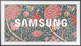 Samsung QE43LS03RASXXN The Frame 3.0
