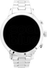 Michael Kors Access Runway Gen 4 Display Smartwatch MKT5044