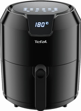 Tefal Easy Fry Precision EY4018