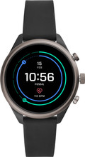 Fossil Sport Gen 4S Display Smartwatch FTW6024