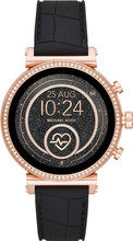 Michael Kors Access Sofie Gen 4 Display Smartwatch MKT5069