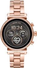 Michael Kors Access Sofie Gen 4 Display Smartwatch MKT5063