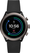Fossil Sport Gen 4S Display Smartwatch FTW4019