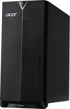 Acer Aspire TC-885 I5517