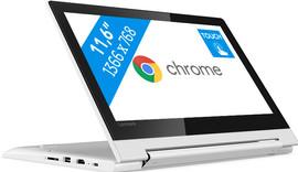 Lenovo Chromebook C330 81HY000RMB Azerty
