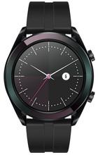 Huawei Watch GT Elegance Zwart (BE)