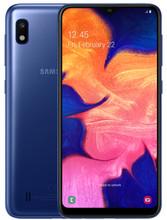 Samsung Galaxy A10 Blauw (BE)
