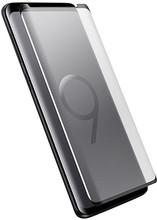 Otterbox CP Alpha Glass Galaxy S9 Screenprotector Glas
