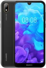 Huawei Y5 (2019) Zwart (BE)