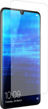 InvisibleShield Ultra Clear Huawei P30 Pro Screenprotector P