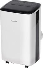 Honeywell HF09CES