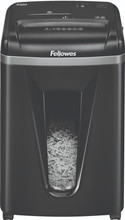 Fellowes Microshred 450M (4074101)
