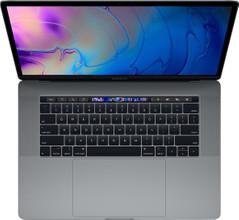 "Apple MacBook Pro 15"" Touch Bar(2019) CTO Azerty 11"