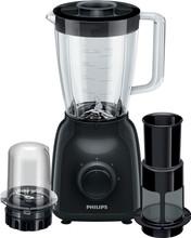 Philips HR2104/90 Blender